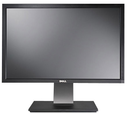 dell ultrasharp_003