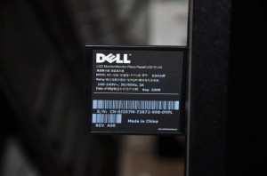 dell ultrasharp_007